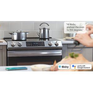 Cook Smart, Save Time