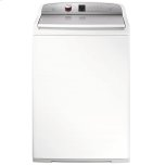 Fisher & Paykel WL4027P1