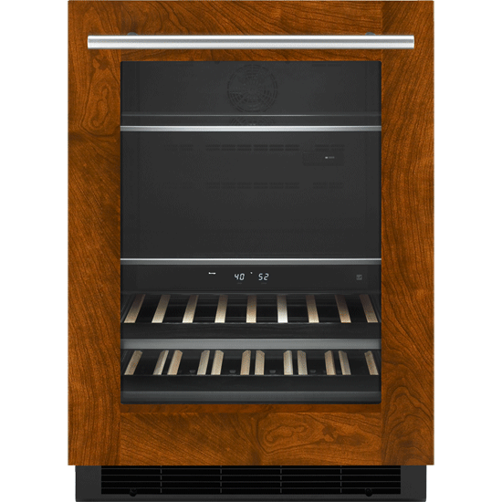 See Jenn-Air Refrigerators In Mass