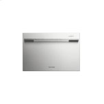 Fisher & Paykel DD24SDFX7