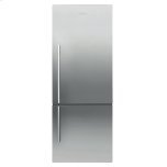 Fisher & Paykel - RF135BDRX4