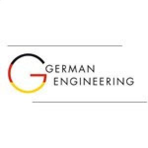 German Engineering