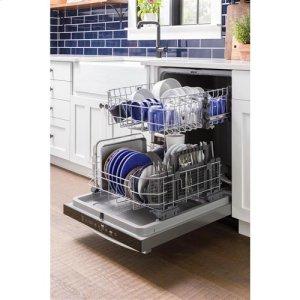 ENERGY STAR(R) Dishwasher