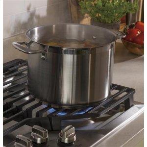 15,000 BTU Power Boil burner