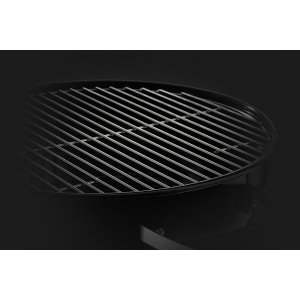 Chrome Plated Steel Cooking Grid