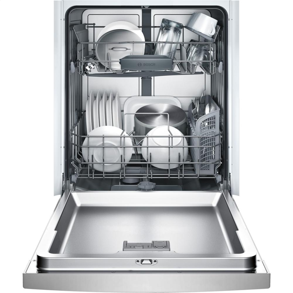 Bosch-SHE3AR75UC-Dishwasher-Interior