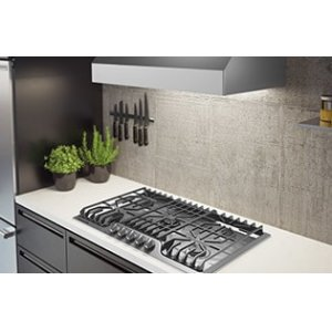 PowerBright LED Cooktop Lighting