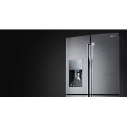 Rf28k9070sr Samsung Appliances 28 Cu Ft 4 Door Flex