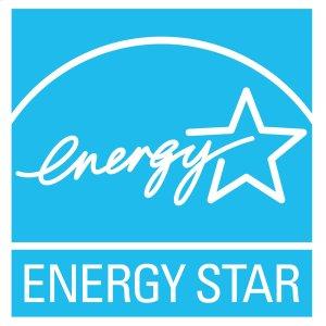 Energy Star Certified