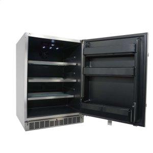 Cutting-Edge Temperature Management System