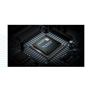 Upgrade every picture to 4K with AI based processing