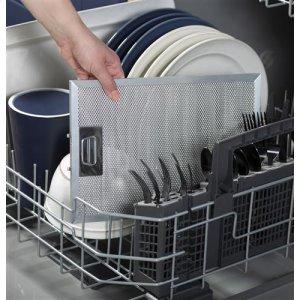 Freshen up your kitchen air