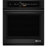 """27"""" Single Wall Oven with MultiMode(R) Convection System"""