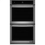 "30"" Double Wall Oven with MultiMode(R) Convection System"