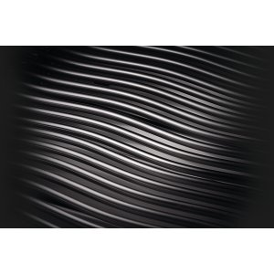 9.5mm Stainless Steel Iconic WAVE Cooking Grids