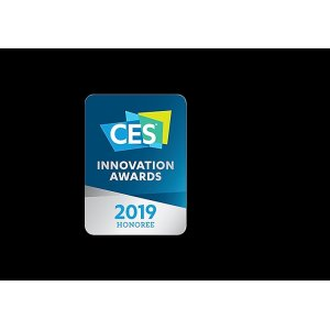 Best of Innovation Honoree for Software and Mobile Apps