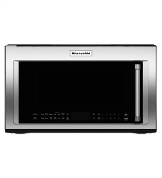 KitchenAid KMHC319ESS