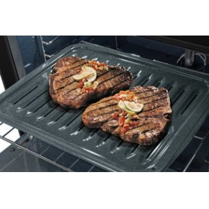 Power Broil