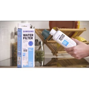 Samsung Genuine Water Filters