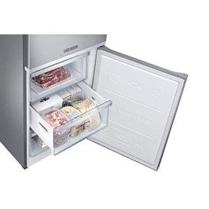 Fridge In Freezer
