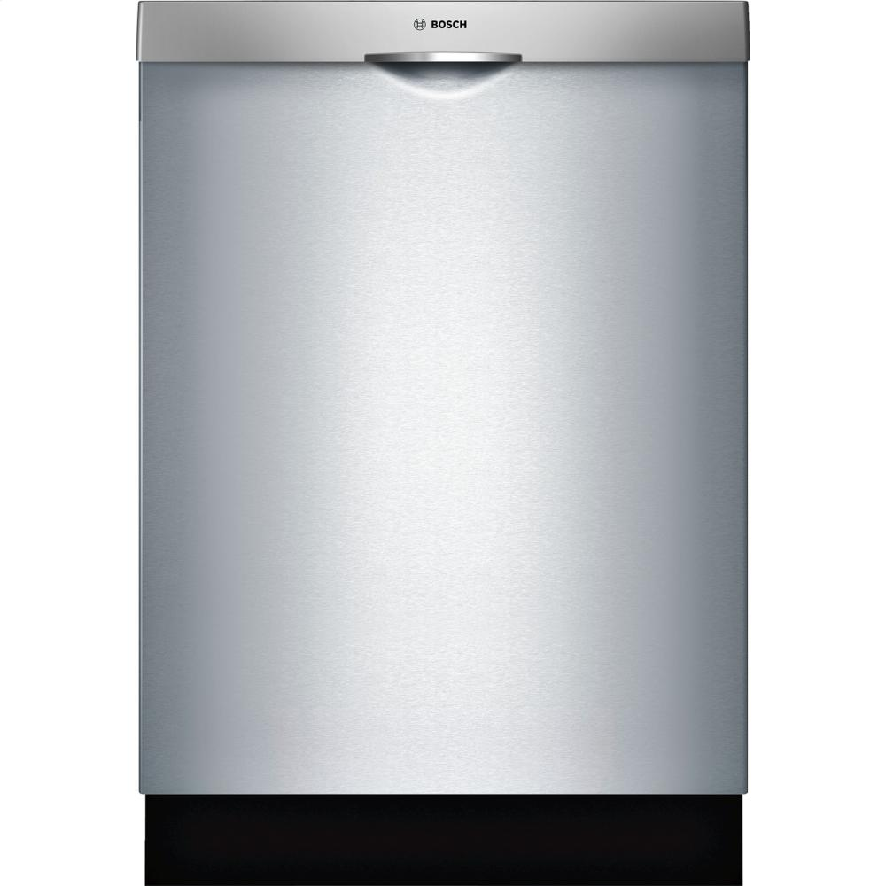 Uncategorized Bosch Kitchen Appliances Reviews bosch vs thermador dishwashers reviewsratingsprices dishwashers