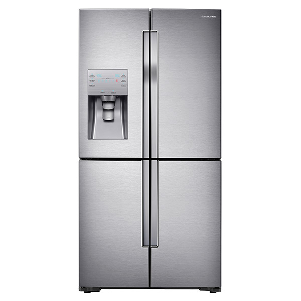 Samsung-Counter-Depth-Refrigerator-RF23J9011SR