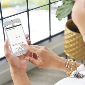 Technology tailored to your lifestyle