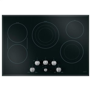 Cook more food. Entertain more possibilities.