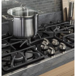 Maximize Your Cooking Space