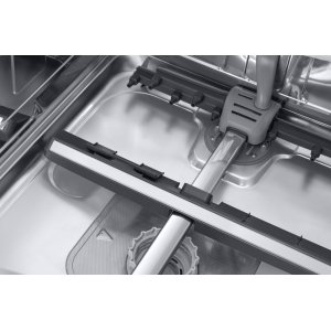 Linear Wash System