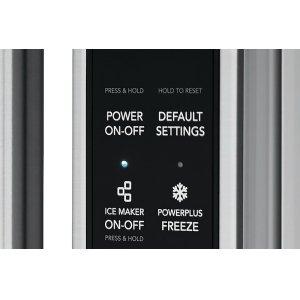 PowerPlus Freeze