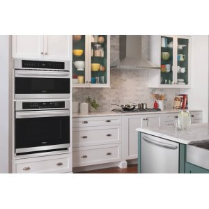 Approved Over Frigidaire(R) Electric Wall Ovens