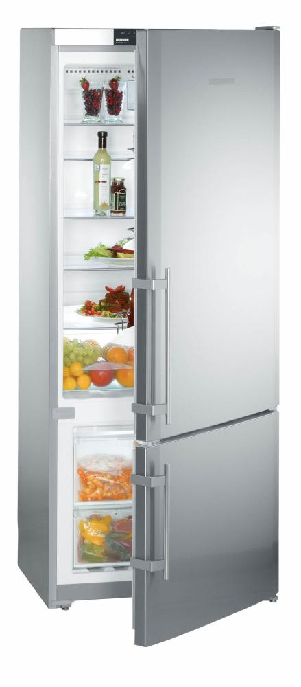 liebherr cs1400 standard depth buy liebherr refrigerators in ma   bottom mount cs1400  rh   yaleappliance com