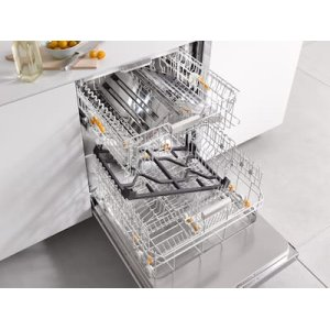 ComfortClean Dishwasher-Safe Grates