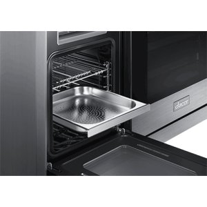 RealSteam Oven