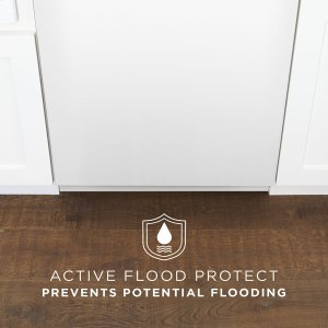 Active Flood Protect