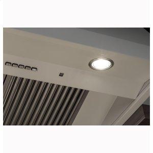 LED Hood Light