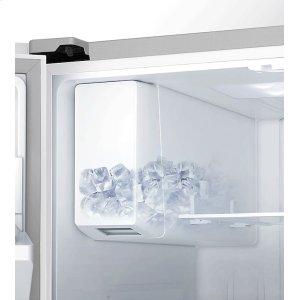 Ice Max