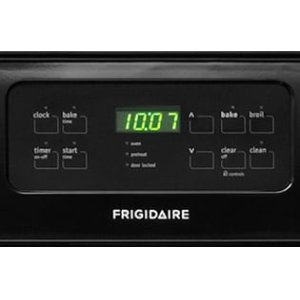 Electronic Kitchen Timer