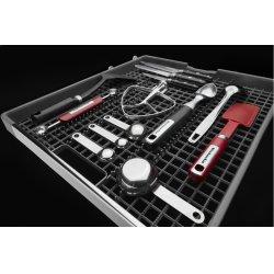 Kdte334gps Kitchenaid 39 Dba Dishwasher With Fan Enabled