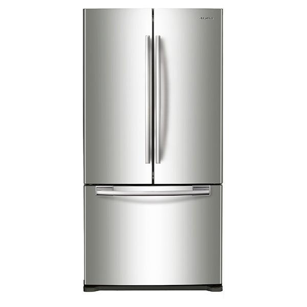 Samsung-Counter-Depth-Refrigerator-RF18HFENBSR