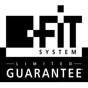 FIT System Guarantee