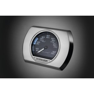 ACCU-PROBE Temperature Gauge