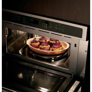 Speedcook oven 120V (upper oven)