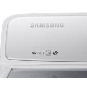 VRT Plus(TM) Technology