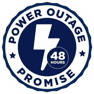 Power Outage Promise