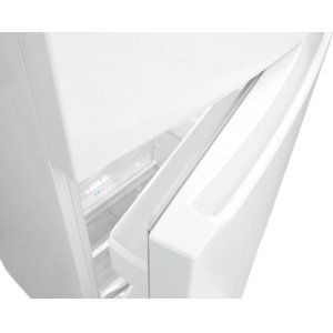 Flexible Interior Storage System