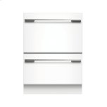 Fisher & Paykel DD24DI7