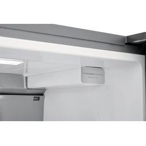 PureSource Ultra(R) II Refrigerator Water Filter