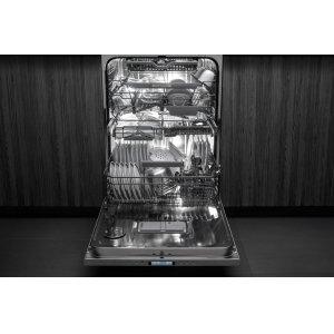 XXL dishwashers